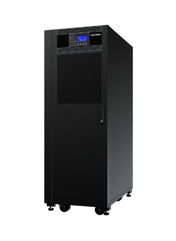 HSTP3T40KEBC_3D1