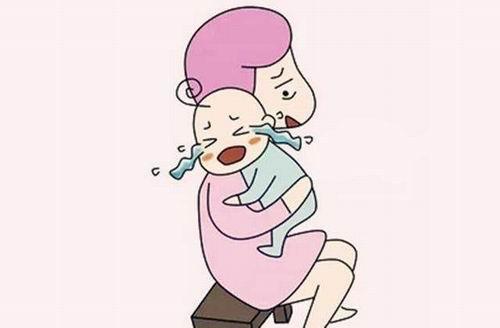 宝宝哭闹2.jpg