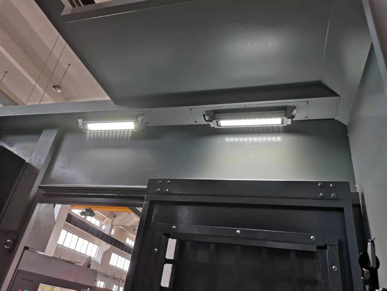 PGB灯具使用案例-1