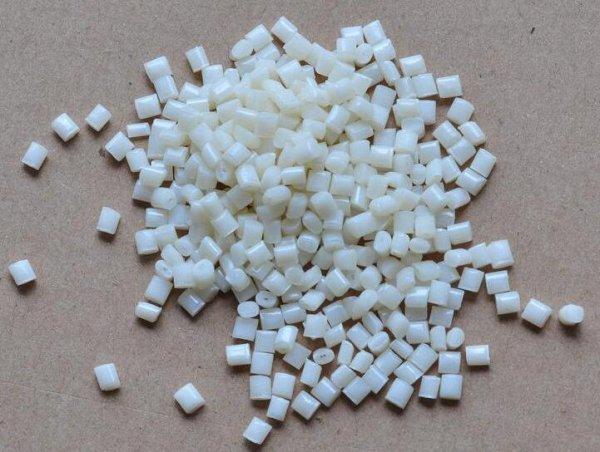 pc塑料回收
