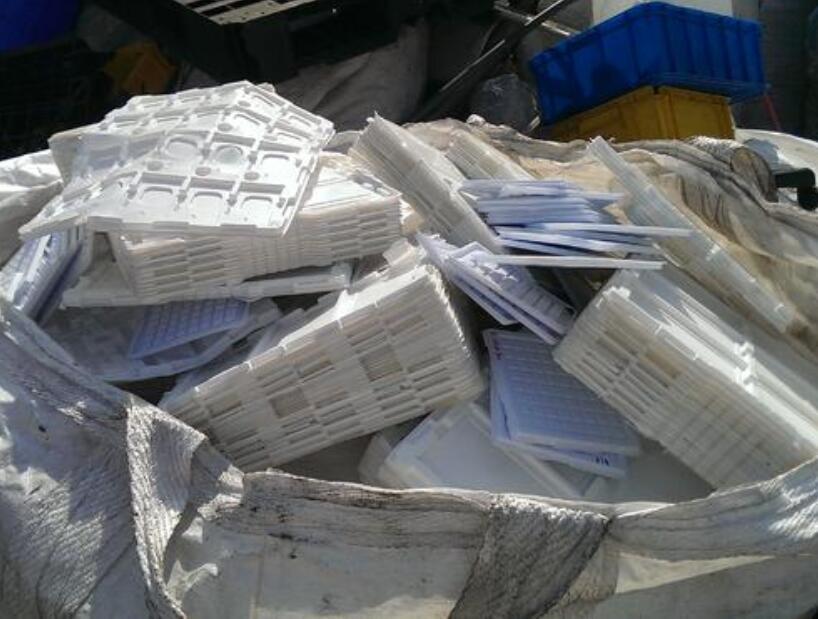 ps塑料回收