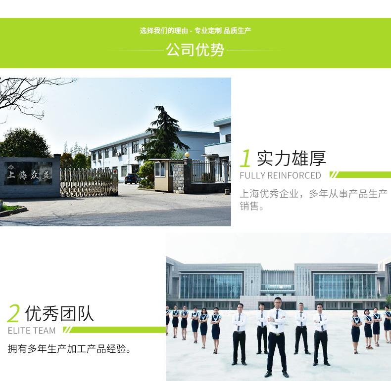 璇���_08.jpg