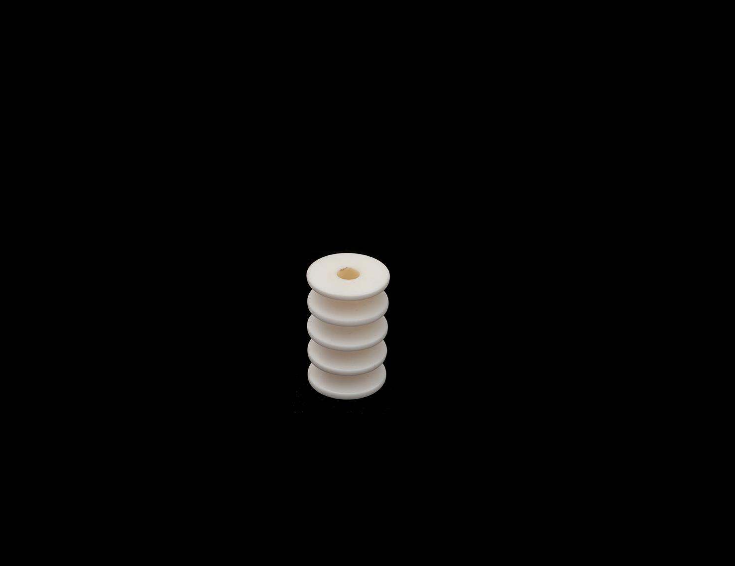 氧化鋁陶瓷輪