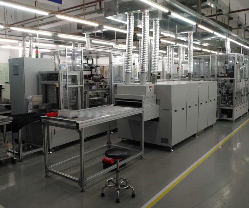 威世-丝网印刷设备-07.jpg