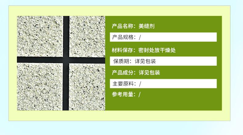 璇���_03.jpg