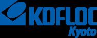 日本小岛KOFLOC科赋乐3660/3665/3760流量控制器5400气体流量计RK1200/RK1400浮子流量计