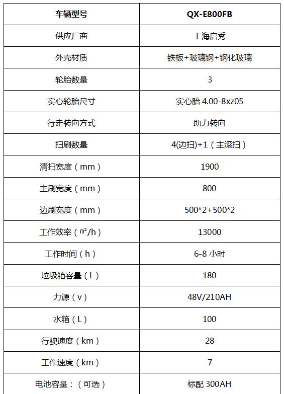 QX-E800FB1.png