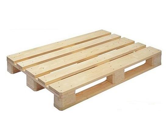 贵阳木托盘