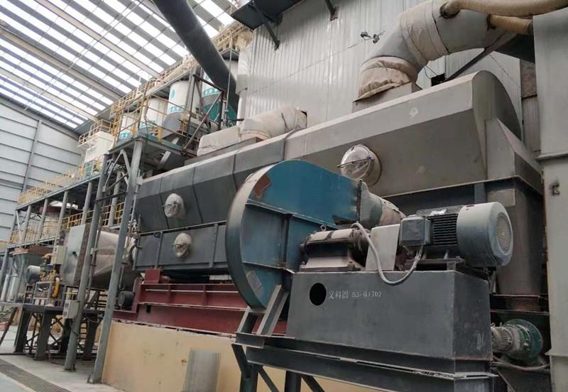 流化床干燥机.png