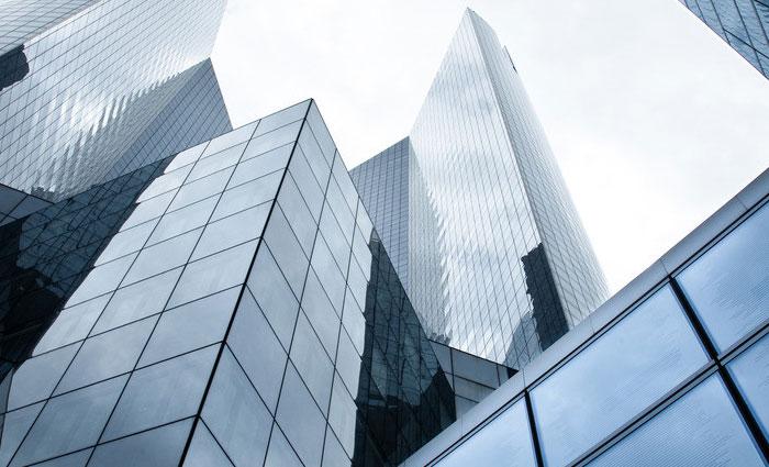 高层建筑给水排水施工方法