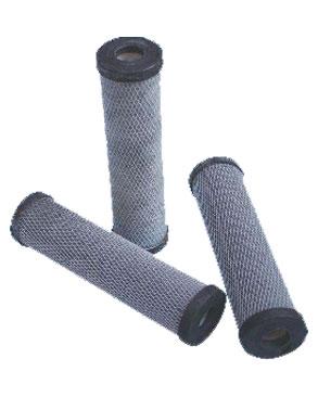 WFD—活性炭纤维滤芯