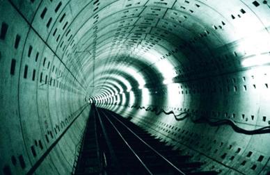 地铁检测项目.png
