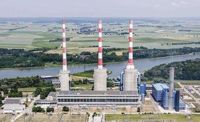 电厂检测项目.png
