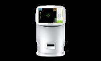 深圳博大全自动荧光细胞分析仪(JSY-FL-045)