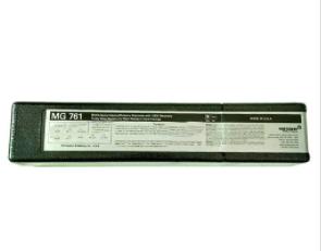 美国MG焊条-761