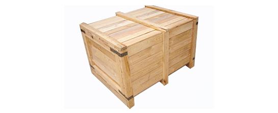 无锡木包装箱都有哪些性能?