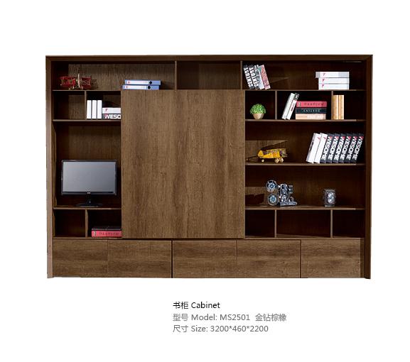 書柜2.jpg