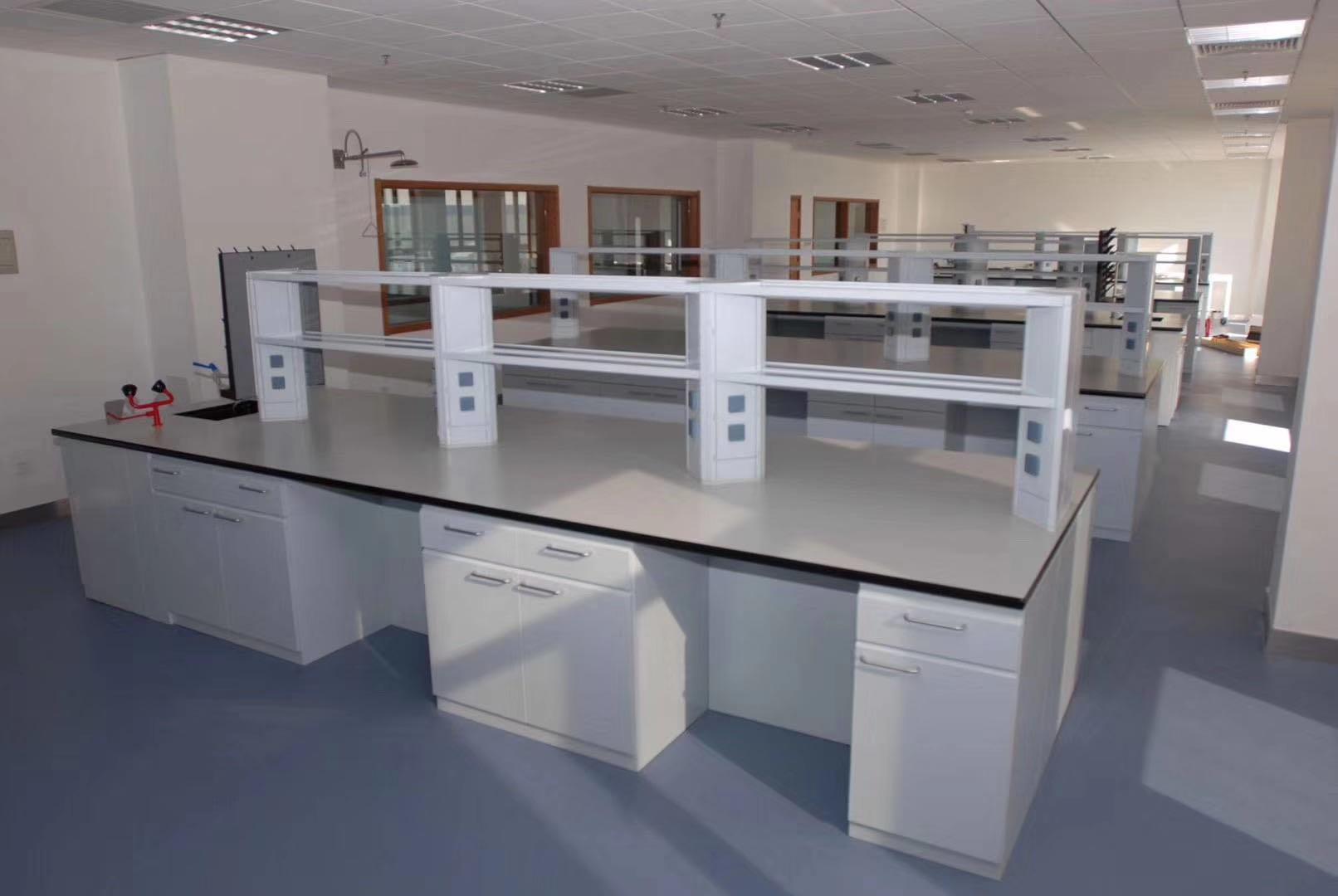 医疗器械生物实验室设计标准