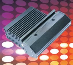 HGS-LS线光源选型资料