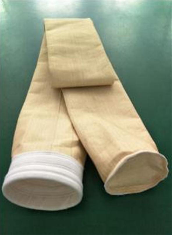 抗氧化除尘滤袋