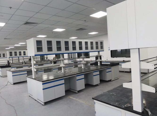 食品厂微生物检测实验室设计与要求