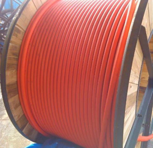 矿物质电缆2.jpg
