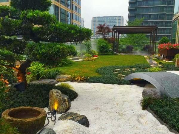 杭州可可景观案例-武林壹号露台1.jpg