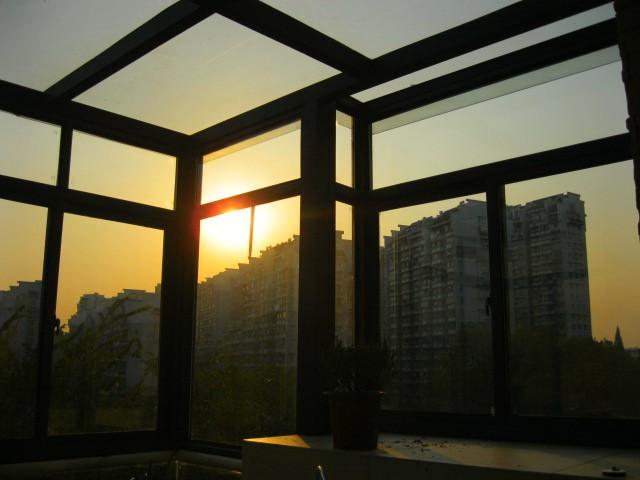 杭州可可景观案例-天阳上河6.jpg