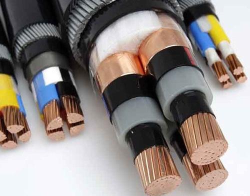 高压电缆3.jpg