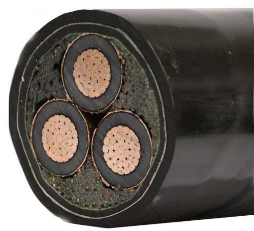 高压电缆6.jpg