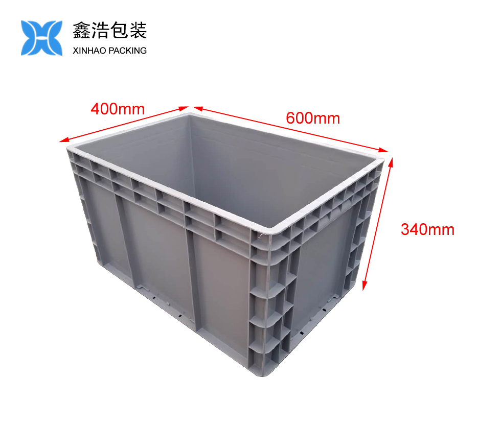 EU4633物流箱