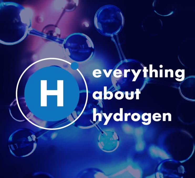 孫學軍教授:氫分子醫學將影響整個醫療領域