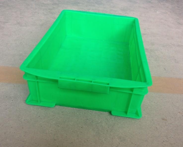 3#儀表箱-塑料周轉箱