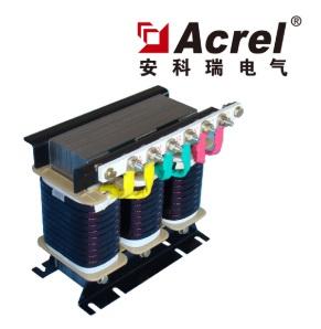 上海安科瑞 ANCIR电抗器