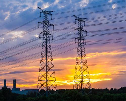 电线电缆施工工程方案