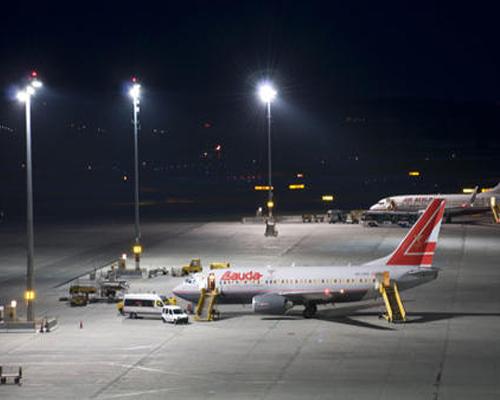 机场照明电缆施工方案
