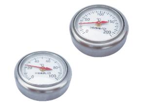 模具温度计-磁铁式