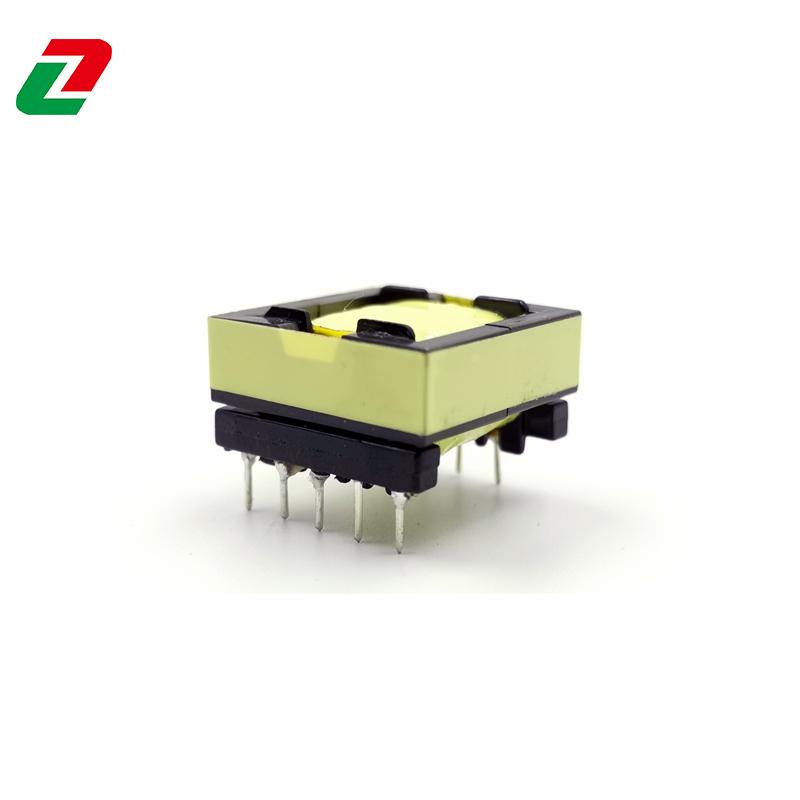 EFD系列 高频变压器 开关电源变压器 电子变压器  efd20