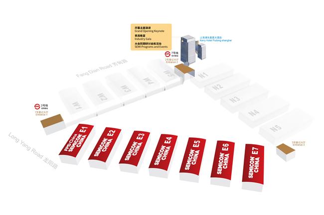SEMICON 2020展馆平面图.jpg