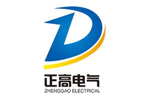 淄博正高電氣有限公司