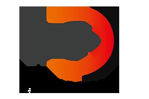 红山经济开发区赤博物流信息服务部