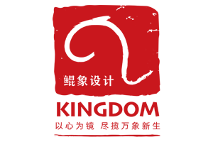 山东鲲象设计有限公司