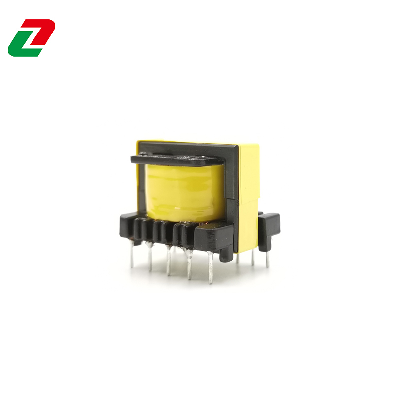 ee系列 高频变压器 ee25