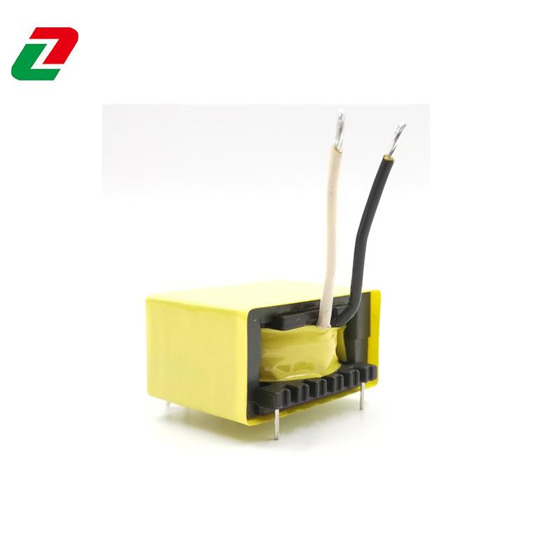 EQ 系列 高频变压器