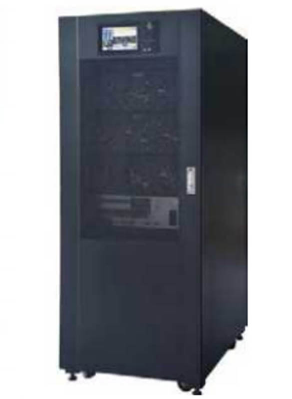 HSTP3T250-300KE