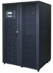 HSTP3T400-500KE