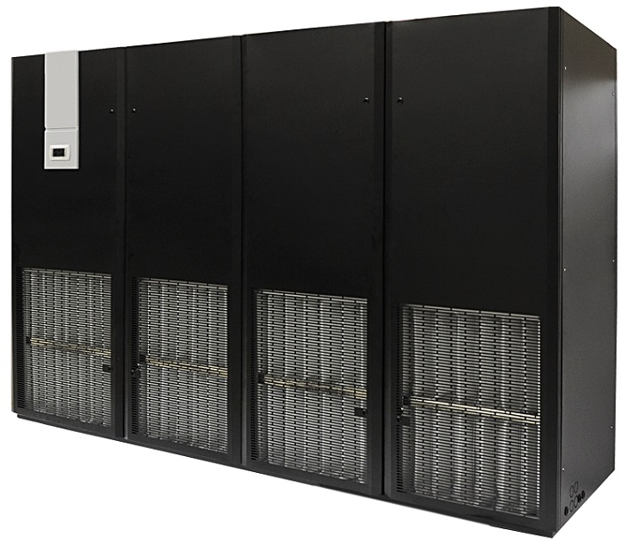 OPTIMA DXA A5 O (90KW和100KW).jpg