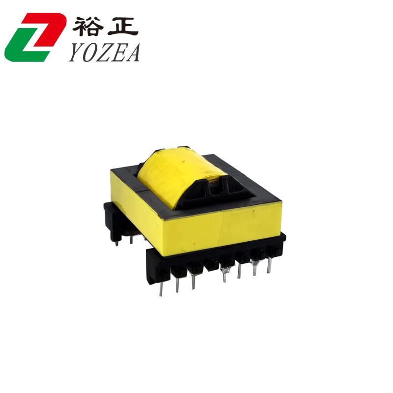 ER系列 开关电源变压器 高频变压器 隔离变压器 ER35
