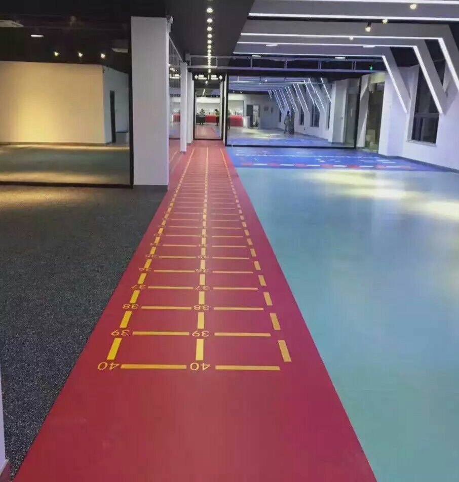 上海纽约客健身房地板案例 - 副本 - 副本.jpg
