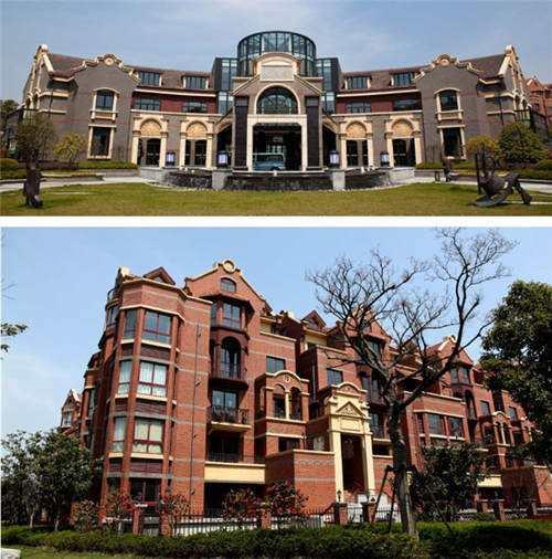 上海上尚缘居委会地板案例1.jpg
